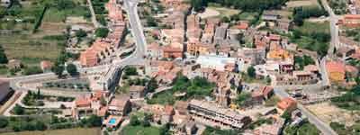 Autoconsum per a particulars a Llers - Alt Empordà - Girona