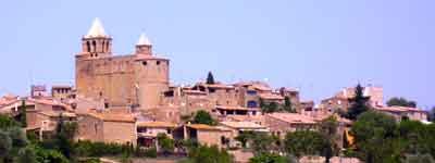 Autoconsum per a particulars a Madremanya - Gironés - Girona