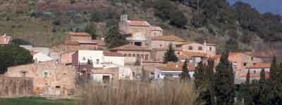 Autoconsum per a particulars a Masarac - Alt Empordà - Girona