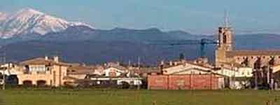 Autoconsum per a particulars a Navata - Alt Empordà - Girona