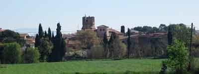 Autoconsum per a particulars a Ordis - Alt Empordà - Girona