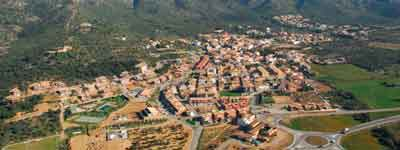 Autoconsum per a particulars a Palau-saverdera - Alt Empordà - Girona