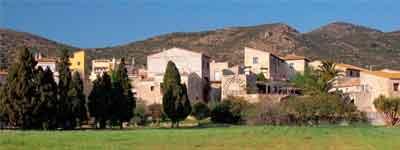Autoconsum per a particulars a Pau - Alt Empordà - Girona