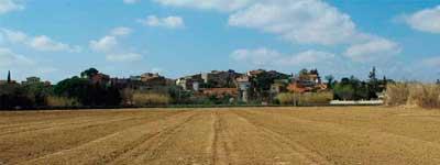 Autoconsum per a particulars a Pedret i Marzà - Alt Empordà - Girona