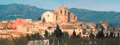 Autoconsum per a particulars a Perelada - Alt Empordà - Girona