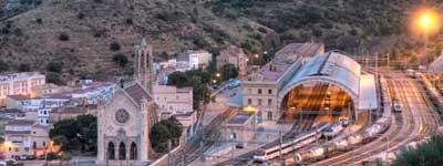 Autoconsum per a particulars a Portbou - Alt Empordà - Girona