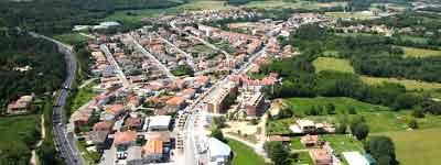 Autoconsum per a particulars a Quart - Gironés - Girona