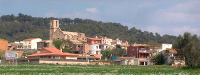 Autoconsum per a particulars a Regencós - Baix Empordà - Girona