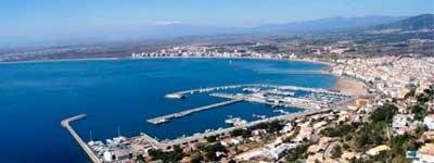 Autoconsum per a particulars a Roses - Alt Empordà - Girona
