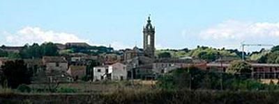 Autoconsum per a particulars a Rupià - Baix Empordà - Girona
