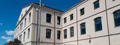 Autoconsum per a particulars a Salt - Gironés - Girona