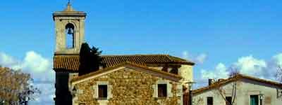 Autoconsum per a particulars a Sant Andreu Salou - Gironés - Girona