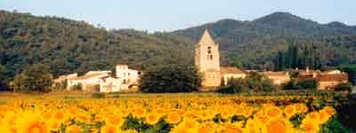 Autoconsum per a particulars a Sant Gregori - Gironés - Girona
