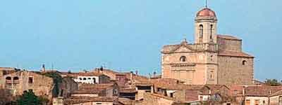 Autoconsum per a particulars a Sant Joan de Mollet - Gironés - Girona