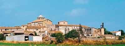 Autoconsum per a particulars a Sant Jordi Desvalls - Gironés - Girona
