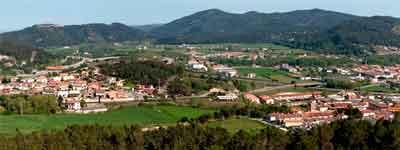 Autoconsum per a particulars a Sant Julià de Ramis - Gironés - Girona