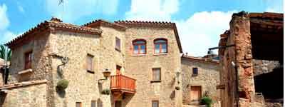 Autoconsum per a particulars a Sant Martí de Llémena - Gironés - Girona