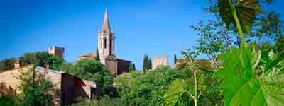 Autoconsum per a particulars a Sant Martí Vell - Gironés - Girona