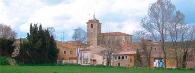 Autoconsum per a particulars a Torrent - Baix Empordà - Girona