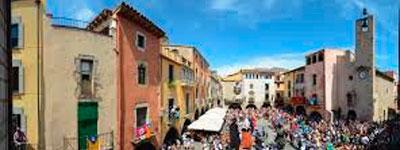 Autoconsum per a particulars a Torroella de Montgrí - Baix Empordà - Girona