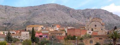 Autoconsum per a particulars a Ullà - Baix Empordà - Girona