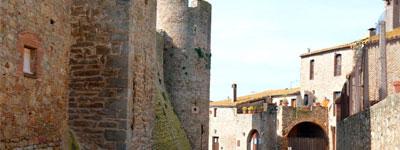 Autoconsum per a particulars a Ullastret - Baix Empordà - Girona