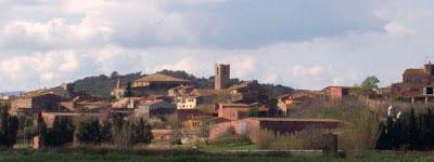 Autoconsum per a particulars a Ultramort- Baix Empordà - Girona