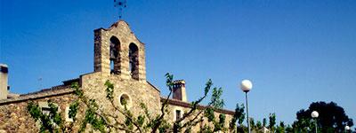 Autoconsum per a particulars a Vall-Llobrega- Baix Empordà - Girona
