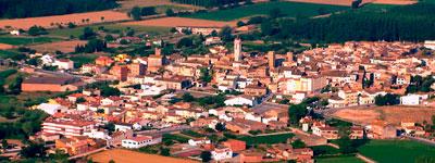 Autoconsum per a particulars a Verges - Baix Empordà - Girona