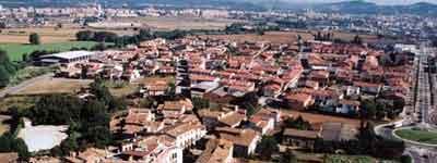 Autoconsum per a particulars a Vilablareix - Gironés - Girona