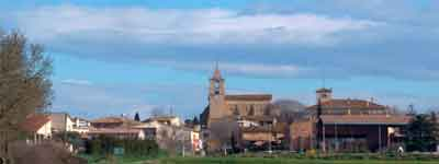 Autoconsum per a particulars a Viladasens - Gironés - Girona