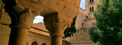 Autoconsum per a particulars a Vilabertran - Alt Empordà - Girona