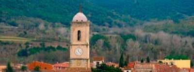 Autoconsum per a particulars a Amer - La Selva - Girona