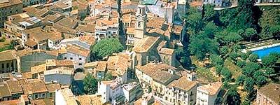 Autoconsum per a particulars a Arbúcies - La Selva - Girona