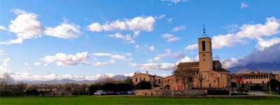 Autoconsum per a particulars a Arguelaguer - Alt Empordà - Girona