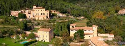 Autoconsum per a particulars a Beuda - Alt Empordà - Girona