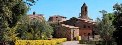 Autoconsum per a particulars a Brunyola i Sant Martí Sapresa - La Selva - Girona