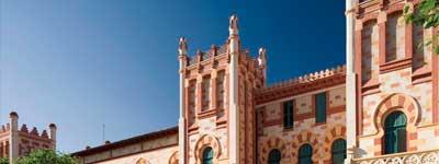 Autoconsum per a particulars a Caldes de Malavella - La Selva - Girona