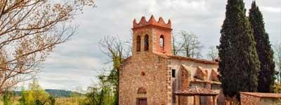 Autoconsum per a particulars a Fogars de la Selva - La Selva - Girona