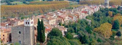 Autoconsum per a particulars a Hostalric - La Selva - Girona