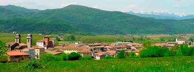 Autoconsum per a particulars a Les Preses - Alt Empordà - Girona