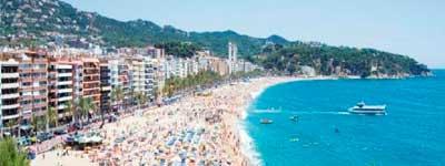 Autoconsum per a particulars a Lloret de Mar - La Selva - Girona