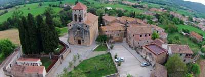 Autoconsum per a particulars a Maià de Montcal - Alt Empordà - Girona