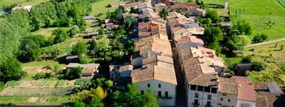 Autoconsum per a particulars a Mieres - Alt Empordà - Girona