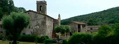 Autoconsum per a particulars a Sant Ferriol - Alt Empordà - Girona