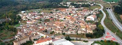 Autoconsum per a particulars a Sant Jaume de Llierca - Alt Empordà - Girona