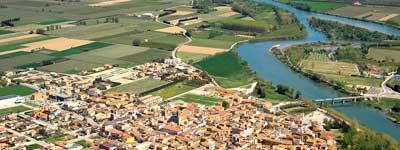 Autoconsum per a particulars a Sant Pere Pescador - Alt Empordà - Girona