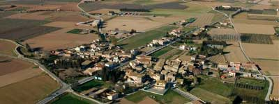 Autoconsum per a particulars a Torroella de Fluvià - Alt Empordà - Girona