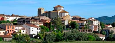 Autoconsum per a particulars a Tortellà- Alt Empordà - Girona