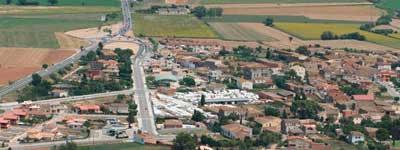 Autoconsum per a particulars a Viladamat - Alt Empordà - Girona